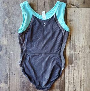 Ivivva swimming suit